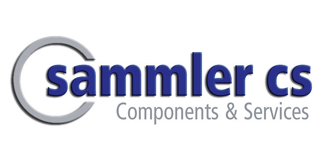 sammler cs germany sundyne sunflo spare parts components and services repair